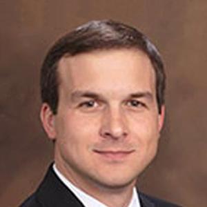 Dr. Zachary D. Vest, MD