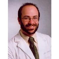 Dr. Steven Gelber, MD - Ithaca, NY - OBGYN (Obstetrics & Gynecology)