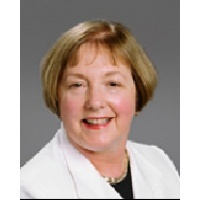 Dr. Susan Coupey, MD - Bronx, NY - undefined