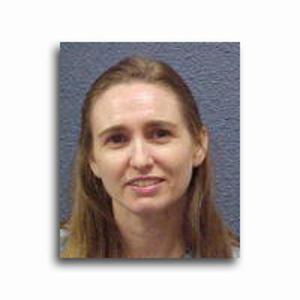 Dr. Rebecca G. Resnik, MD