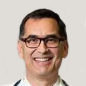 Dr. Eric S. Tiblier, MD