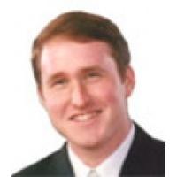 Dr. Joseph Pinsker, DMD - Green Brook, NJ - undefined