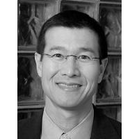 Dr. Dean Toriumi, MD - Chicago, IL - undefined
