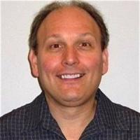 Dr. Kevin Schwartz, MD - Escondido, CA - undefined
