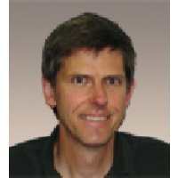 Dr. Paul Lewis, MD - Portland, OR - undefined