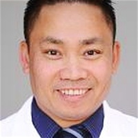 Dr. Le Truong, MD - Bakersfield, CA - undefined