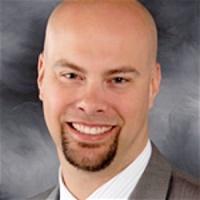 Dr  Charles Woodall, Surgery - Springfield, MO | Sharecare