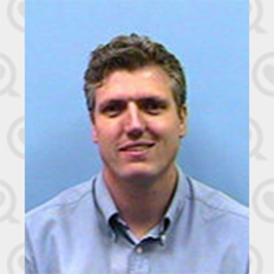 Dr. Steven C. Copenhaver, MD