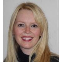 Dr. Jennifer Morrison, DDS - Red Bank, NJ - undefined