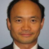 Dr. Duc Pham, MD - Phoenix, AZ - undefined