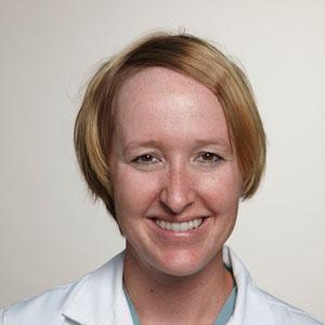 Dr. Amy D. Leuthauser, MD