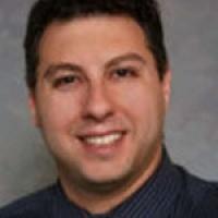 Dr. Michael Widlansky, MD - Milwaukee, WI - undefined