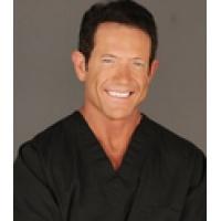 Dr. Colin Suzman, DDS - Irvine, CA - undefined