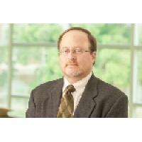 Dr. Samuel Cemaj, MD - Omaha, NE - undefined