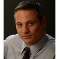Dr. Phillip Dejesus, DDS - Bridgeport, CT - undefined