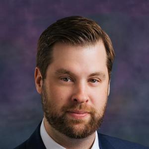 Dr. Eric C. Kuhlman, DPM