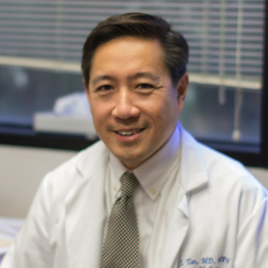 Dr. Zaldy S. Tan, MD - Los Angeles, CA - Geriatric Medicine