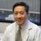 Dr. Zaldy S. Tan, MD - Los Angeles, CA - Geriatric Medicine