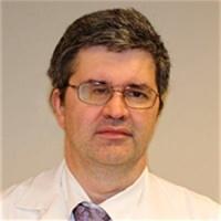 Dr. Steven Maxwell, DO - Morgantown, WV - undefined