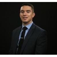 Dr. Leonel Guardiola, DDS - Rockwall, TX - undefined