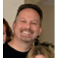 Dr. Kenneth Meyer, DDS - Chicago, IL - undefined