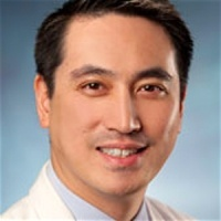 Dr. Erick Huang, DO - La Mesa, CA - undefined