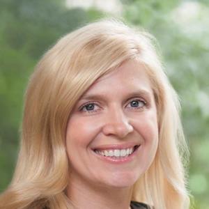 Dr. Heather L. Bellanger, MD