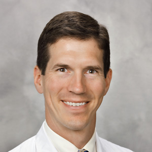 Dr. Robert K. Heck, MD