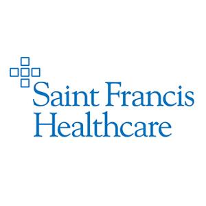 Members of Saint Francis Healthcare | Sharecare - Sharecare