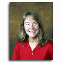 Dr. Tracy Osborne, MD - Nashville, TN - undefined