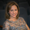 Marni Feuerman, LCSW - Boca Raton, FL - Marriage & Family Therapy