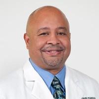 Dr. Richard Pedroza, MD - Houston, TX - undefined