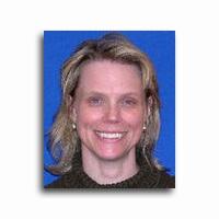 Dr. Kristine Eule, MD - Greenwood Village, CO - undefined