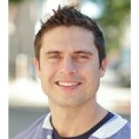 Dr. Roger Castro, DDS - Denver, CO - undefined