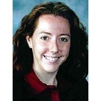 Dr. Jodi Layton, MD - Providence, RI - undefined