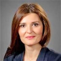 Dr. Maja Zaric, MD - New York, NY - Cardiology (Cardiovascular Disease)