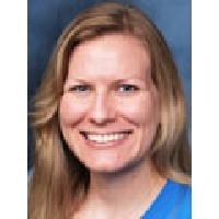 Dr. Rose Walczak, MD - San Antonio, TX - undefined