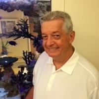 Dr. John Chrispens, DDS - Newport Beach, CA - undefined