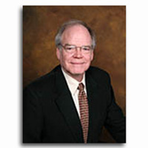 Dr. Robert C. Jamieson, MD