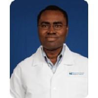 Dr. Stephen Ikele, MD - Kingsport, TN - undefined