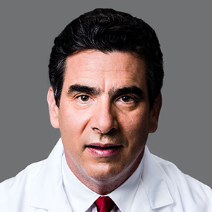 Dr. F H. Selesnick, MD