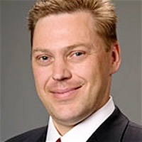 Dr. Gintaras Antanavicius, MD - Warminster, PA - undefined