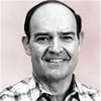 Dr. James Clayton, MD - Provo, UT - Plastic Surgery