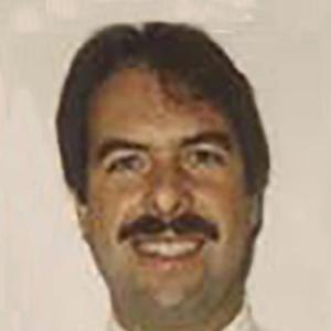 Dr. Richard S. Mendelsohn, DPM