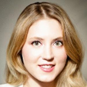 Dr. Annette Czernik, MD