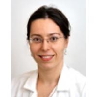 Dr. Andrea Havasi, MD - Boston, MA - undefined