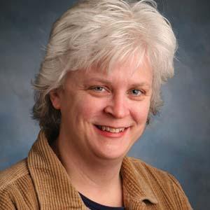 Dr. Julie D. Johnson, MD