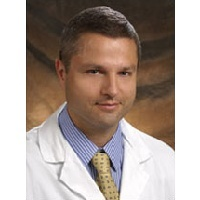 Dr. Jakub Svoboda, MD - Philadelphia, PA - Internal Medicine