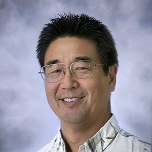 Dr. Gregg A. Shimomura, MD