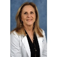 Dr. Tamara Biller, MD - Miami, FL - Pediatrics